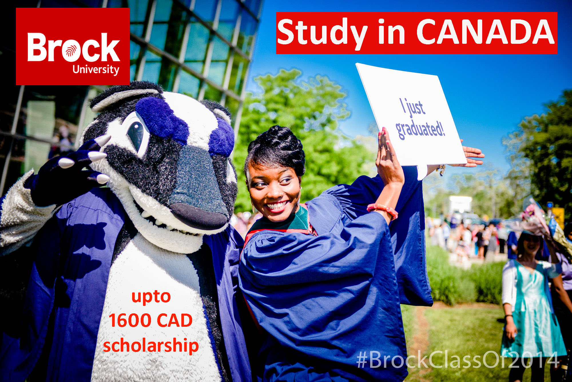 Graduation-BrockU1 copy.jpg