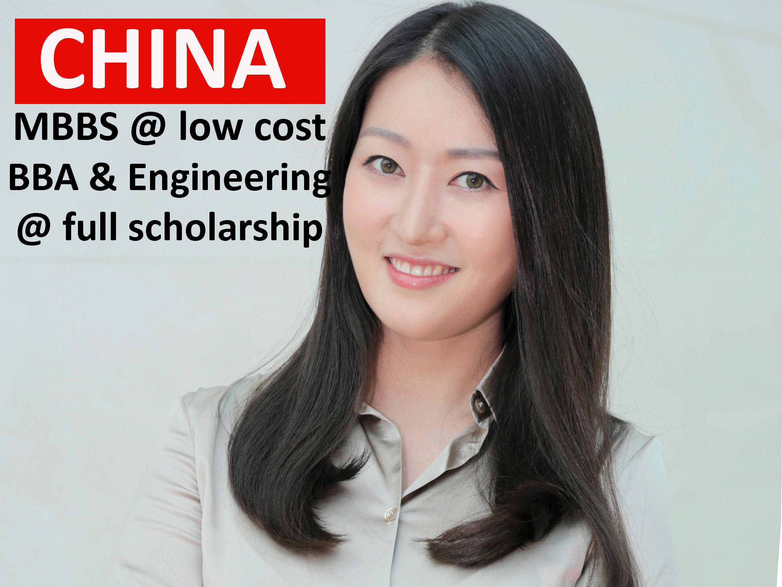 this-woman-has-a-brilliant-plan-to-help-western-companies-sell-to-china-by-making-the-gray-market-legit.jpg